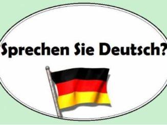 تعلم اللغة الالمانية بدون معلم pdf