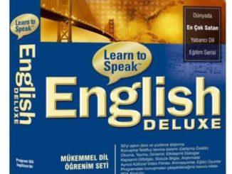 تحميل كتاب تعلم المحادثة الانجليزية