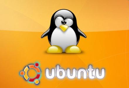 تحميل افضل كتاب تعلم نظام التشغيل Linux بالعربي pdf
