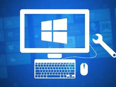 تعلم تثبيت ويندوز 8 على الكمبيوتر كامل للمبتدئين بالصور pdf