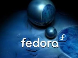 تحميل نظام تشغيل فيدورا