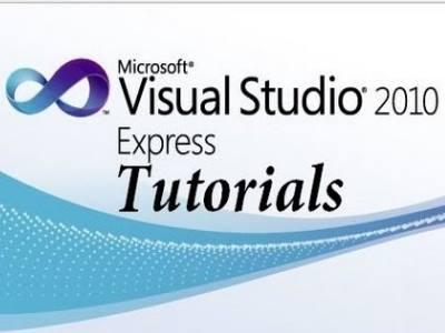 كتب تعليم الفيجوال بيسك Visual Basic وتحويلها إلى السي شارب