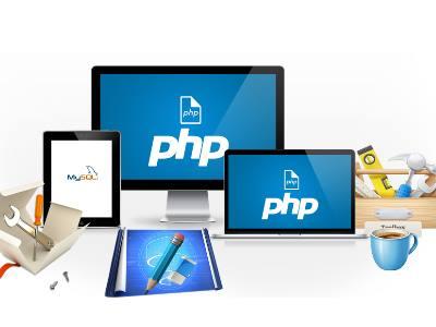 تعلم تصميم مواقع الانترنت خطوة بخطوة بلغة html مجانا pdf