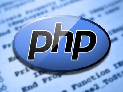 تحميل كتاب تعلم برمجة مواقع الانترنت بلغة PHP