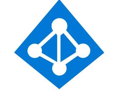 تعلم التحكم بصلاحيات المستخدمين أكتيف ديريكتوري Active Directory