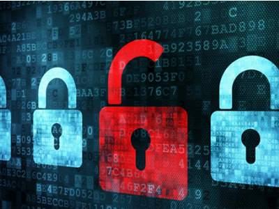 تعلم كيفية الحماية من اختراق الشبكات اللاسلكية مجانا pdf