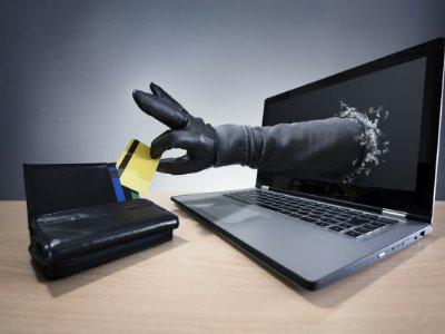 احمي جهازك من التجسس والاختراق بشكل كامل مجانا AntiVirus pdf