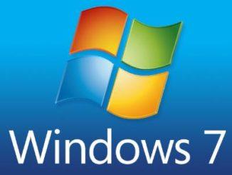 كتب ويندوز اكس بي - Windows XP مجانا