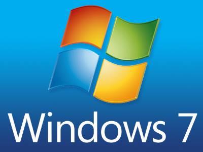 تحميل كتاب تعلم اسرار وخفايا جميع انظمة ويندوز مجانا Windows