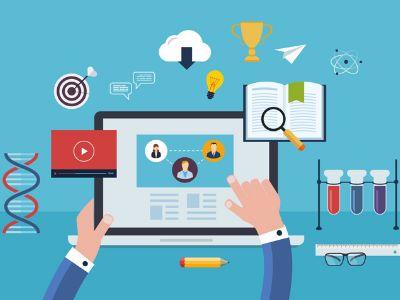 تعلم تصميم وتطوير تطبيقات الويب و برمجة المواقع مجانا pdf