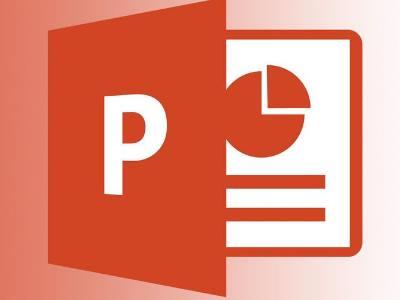 تحميل كتاب شرح البوربوينت 2010 powerpoint بالعربي خطوة بخطوة مجانا