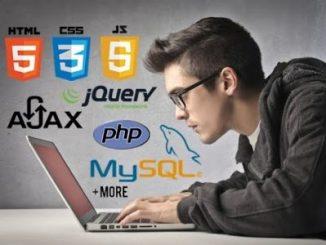 تعلم أهم الخطوات لعمل موقع إلكتروني مجاني لشركتك الخاصة pdf
