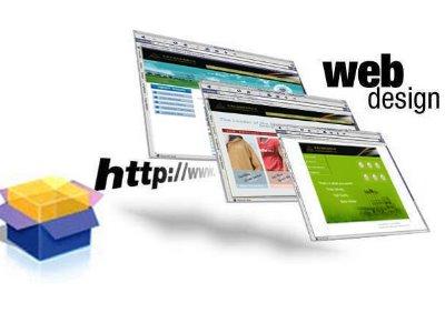 تحميل كتب تعلم تصميم صفحات الانترنت بكل سهولة pdf