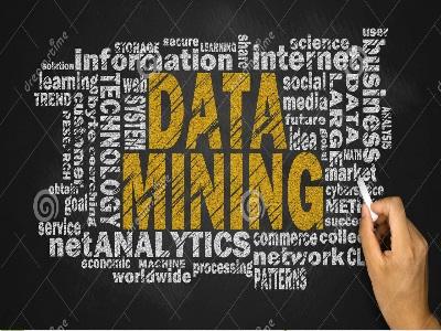 تحميل كتاب التنقيب عن البيانات Data Mining مجانا pdf