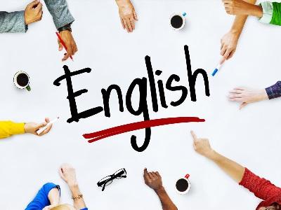 تحميل افضل كتاب تعليم اللغة الانجليزية للمبتدئين pdf