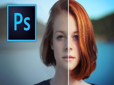 تحميل كتاب تعلم أساسيات الفوتوشوب Photoshop CS6