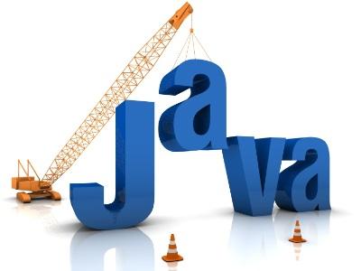 تحميل كتاب أمثلة تطبيقية في لغة الجافا JAVA