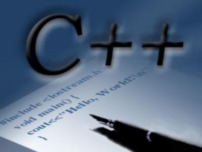 تحميل كتاب المرجع الكامل للغة السي بلس بلس ++c