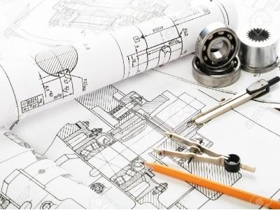 تحميل كتاب رسومات ومشاريع معمارية تنفيذية pdf