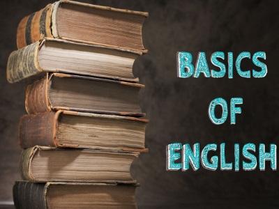 تحميل افضل كتاب تعلم اللغة الإنجليزية مجانا لجميع الاعمار pdf