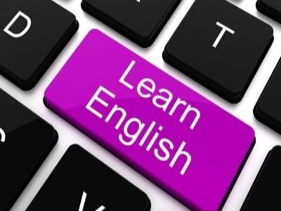 تحميل كتاب تعلم الانجليزية للمبتدئين بكل سهولة 2018