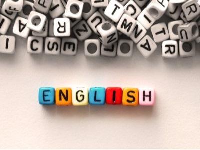 تحميل أفضل كتاب أساسيات اللغة الانجليزية للمبتدئين pdf