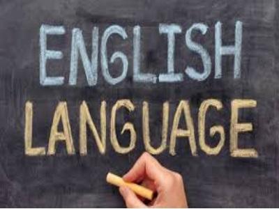 تحميل كتاب جميع قواعد اللغة الانجليزية مع الشرح pdf