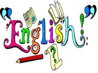 تحميل كتاب تعلم اللغة الانجليزية لجميع المستويات 2018