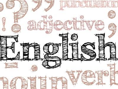 تحميل كتاب قواعد هامة في اللغة الانجليزية للجميع pdf