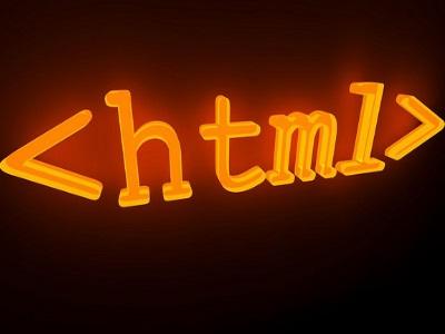 تحميل كتاب تعلم لغة اتش تي ام HTML من الصفر pdf