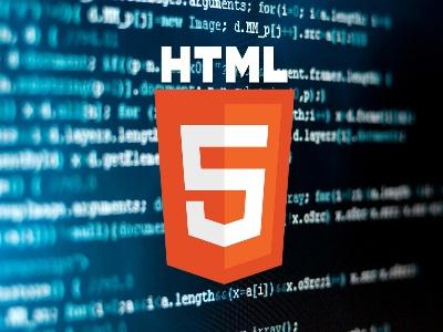 تحميل كتاب تعلم لغة HTML5 باللغة العربية مجانا 2018 pdf