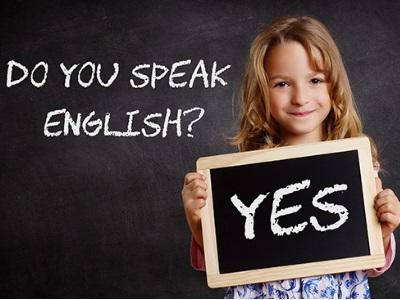 تحميل كتاب تعلم كيف تتكلم الانجليزية بدون معلم pdf