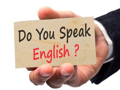تحميل كتاب جمل انجليزية مهمة للمحادثة pdf