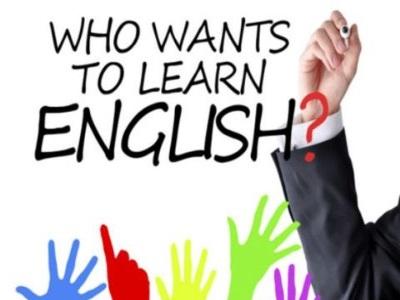 تحميل كتاب تعلم اللغة الانجليزية حتى الاحتراف في 7 ايام pdf