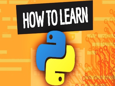تحميل كتاب كيف أتعلم البرمجة بلغة بايثون pdf