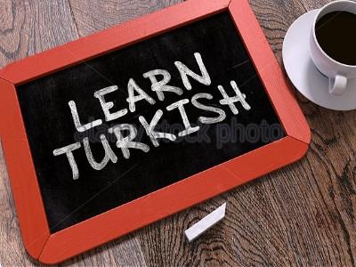 تحميل كتاب تعلم اللغة التركية بطريقة مبسطة pdf