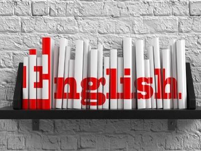 تحميل كتاب قواعد مهمة في اللغة الانجليزية pdf 2018
