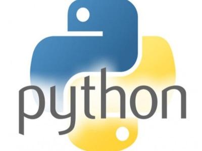 تحميل كتاب تعلم أساسيات البرمجة بلغة بايثون pdf