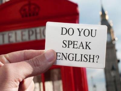 تحميل كتاب نطق الكلمات الانجليزية وترجمتها مجانا pdf