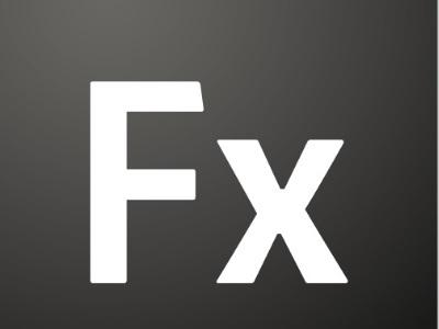 تحميل كتاب أساسيات البرمجة بالفليكس للمبتدئين adobe flex