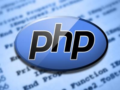 تحميل كتاب تعلم برمجة المواقع باستخدام لغة PHP