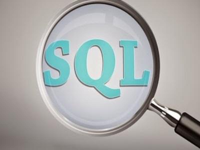 تحميل كتاب دليلك المختصر في لغة اس كيو ال SQL للمبتدئين