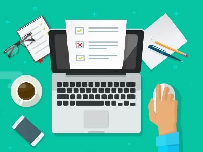 تحميل كتاب شرح دخول المستخدمين في حساب موقع الكتروني pdf